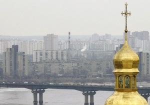 Бригинец: В Киеве увековечат гоголевскую фразу  Редкая птица долетит до середины Днепра