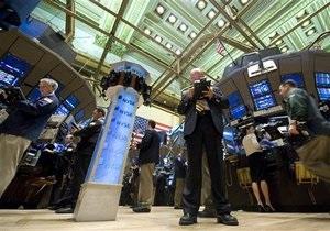 Европейские рынки акций выросли после переговоров Греции с МВФ
