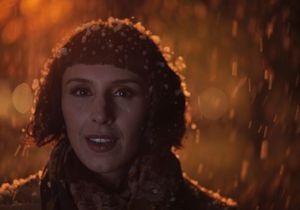 Сегодня на Корреспондент.net состоится премьера нового клипа Джамалы