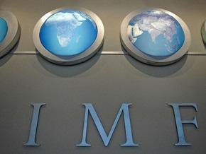 МВФ выделил Беларуси  $2,46 млрд
