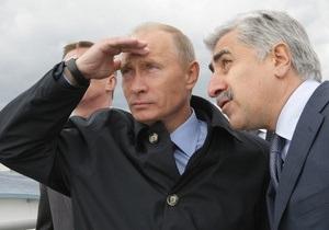 Аналитики рассказали, как вступление в ВТО повлияет на российскую экономику