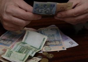 Беларусь и Украина могут открыть взаимные кредитные линии в национальных валютах