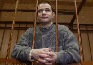 СМИ узнали имена еще двух осужденных в России шпионов, которых обменяют на задержанных в США россиян