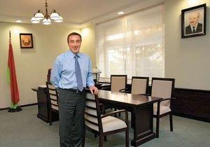 Охота на инвесторов. Интервью с Николаем Снопковым