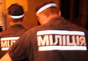 В Запорожской области возбудили дело против милиционеров за содействие сбежавшему насильнику
