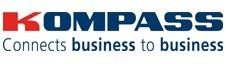 Компания ЗАО  Инфоцентр-Украина  (КОМПАСС Украина) сообщает об изменении своего наименования и юридических реквизитов