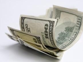 Эксперт: Доллар не упадет ниже отметки в 7 грн