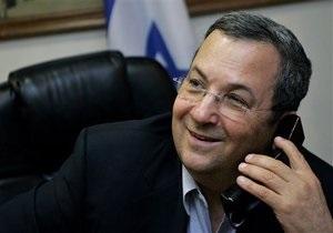 Министру обороны Израиля удвоили охрану из-за участившихся угроз