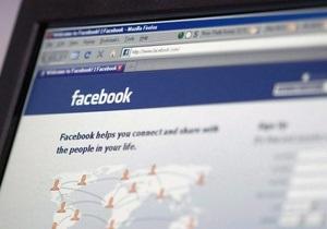 Исследование: На Facebook более трех миллионов аккаунтов принадлежат покойникам