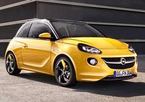 Opel может выпустить  заряженный  компакт-кар со 180-сильным мотором