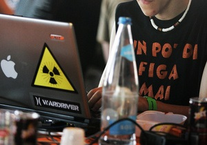 DW: Европа объявила войну киберпреступности