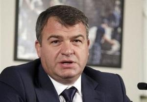 Министр обороны РФ подверг сомнению данные WikiLeaks о двойной игре НАТО с Россией