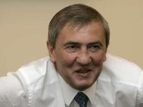 Черновецкий считает работу КГГА эффективной