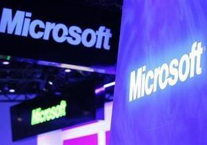 Обзор Microsoft Surface Pro. Можно ли считать его компьютером будущего?