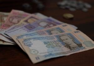 Нацбанк может снизить процентные ставки третий раз за год - Литвицкий