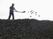 Кабмин утвердил план реформирования угольной отрасли