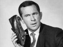 ЦИК РФ уверен, что среди наблюдателей ОБСЕ есть шпионы