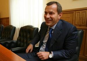 Кабмин предложил упростить механизм открытия счетов в банках для новых предприятий