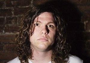 Скончался панк-музыкант Джей Ритард