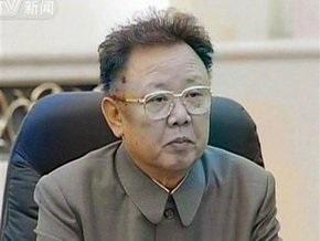 СМИ: Ким Чен Ир путешествует на шести роскошных поездах