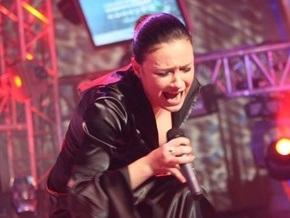 Вокруг украинского отбора на Евровидение разгорелся скандал