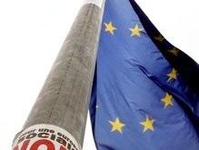 Литва заблокировала переговоры России с Еврокомиссией