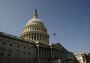 Сенат США снял ограничения на службу гомосексуалистов в армии