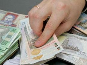 В январе-феврале доход от приватизации составил 11,3 млн гривен