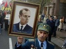 В Тернополе 2008-й объявили Годом Бандеры