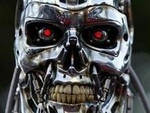 Скелет Терминатора продан за полмиллиона долларов
