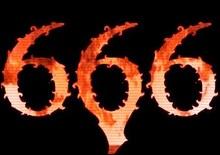 Законопроект о лишении англиканской церкви ее статуса получил номер 666