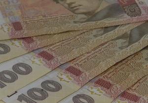 В Киевской области налоговик попался на взятке в 60 тыс грн