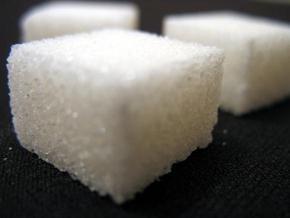 Стоимость сахара на мировых рынках достигла максимума 20 лет