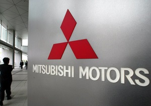 Mitsubishi - Автогигант отзывает 15 тысяч электромобилей - электрокар - тормоза