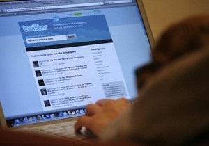 Число пользователей Twitter превысило население России