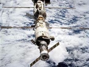 МКС оснастят защитной обшивкой от космического мусора