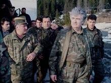 Financial Times: Караджича арестовали при помощи спецслужб США и Британии