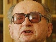 В Варшаве возобновился суд над бывшим лидером коммунистической Польши