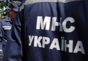 Объединение МЧС и МВД состоится до конца года, уверен Балога