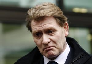 Новости Великобритании: В Великобритании нетрезвый депутат устроил драку в парламентском баре