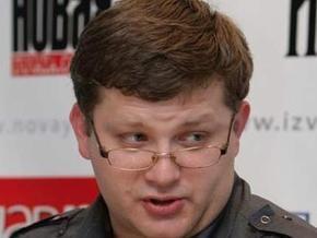 Арьев рассказал, как подслушал  бандитский разговор  Тедеева