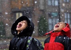 Исследование в Twitter: Уровень радости и счастья людей неуклонно снижается