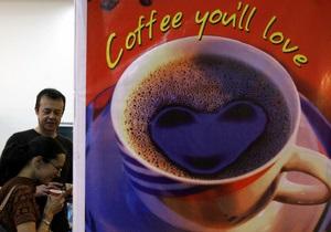 В США отказ от кофе признали психическим расстройством