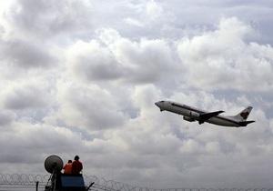 Индия планирует заключить многомиллиардный контракт с США на покупку истребителей