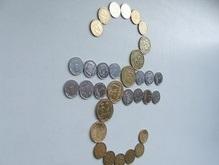 Инвестиции ЕС в украинскую экономику выросли вдвое