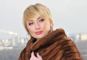 Жена Тигипко намерена инвестировать в интернет-стартапы