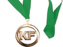 Конкурс трейдеров «Золотая сборная Калита-Финанс! Возьми свое золото!»