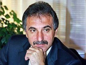 Крымским депутатам не удалось отправить в отставку спикера