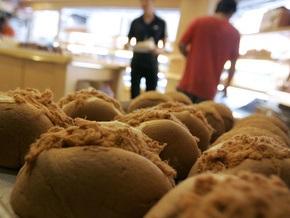 Нетрезвый крымчанин угнал самосвал для поездки в булочную