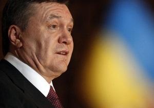 Президент поручил проверить информацию о невыполнении государством финансовых обязательств перед миротворцами